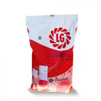 Посівний матеріал насіння соняшнику ЛГ5661