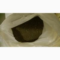 Продам семена курительного табака Харьковская область