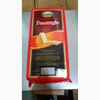 Продам сирний продукт Голландія 45% оптом