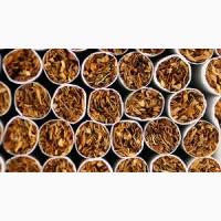 Продам табак КРЕПКИЙ (гильзы в ПОДАРОК)