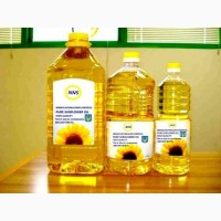 Sunflower Oil suppliers
