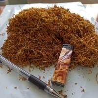 ОГРОМНЫЙ выбор табака на любой вкус - Гильзы в ПОДАРОК