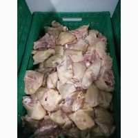 Мясообрезь куриная