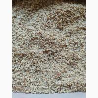 Ядро грецкого ореха крошка 3-7 мм