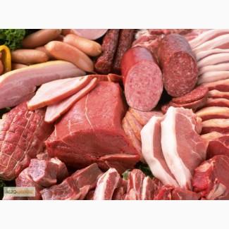 Рисова мука у виробництві та зберіганні м ясних продуктів
