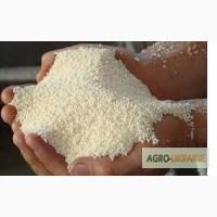 ПРОДАМ: Сульфат амонію – відмінної якості!