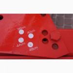 Плуг оборотный Vogel Noot XMS950 5-ти корп. Lemken / Rabe / Kuhn / Kverneland