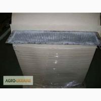 Сердцевина 250У.13.020-4 радиатора водяного (Дон, СМД-31, ЯМЗ-238АК) 6-ти рядная