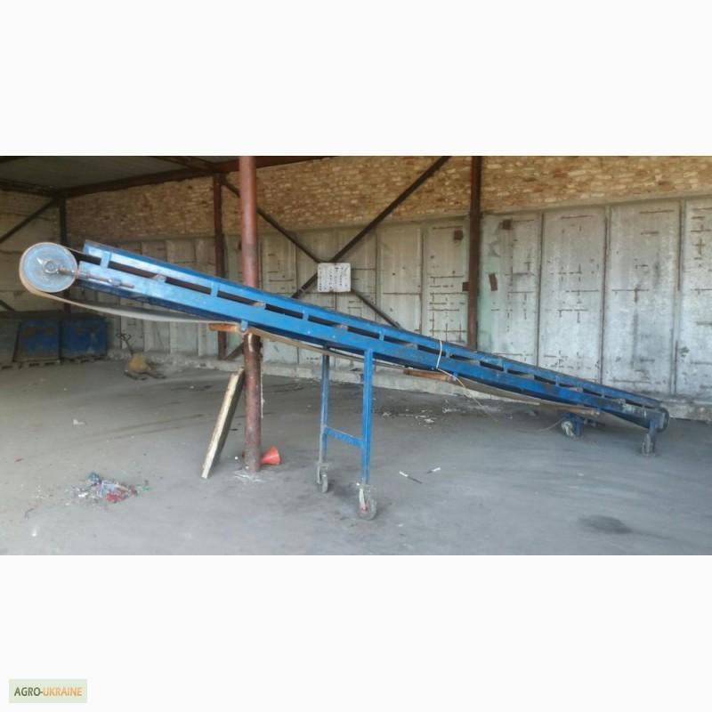 Купить транспортер в украине бу дверь боковая фольксваген транспортер т5