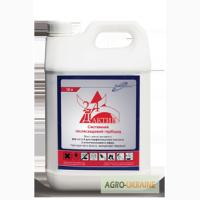 Продам гербіцид 2, 4 Д АКТИВ (ЕСТЕРОН)