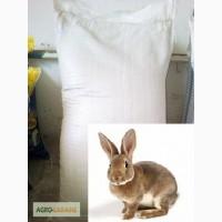 Корм для кролів ТМСтандарт-Агро