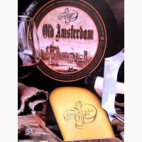 Сыр Старый Амстердам
