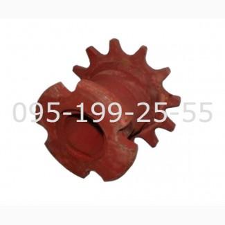 Полумуфта КТУ.001930