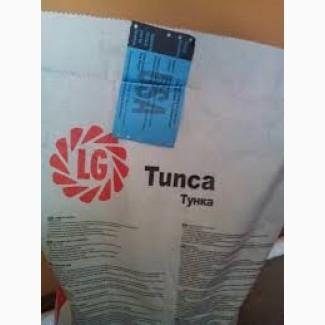 Продам гибрид подсолнечника Лимагрейн тунка( Limagrain)