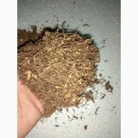 Табак Вирджиния лапша 0, 8-1мм