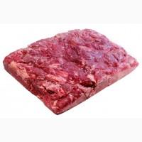 Продам мясо говядины оптом. Замороженное, охлажденное и в полутушах