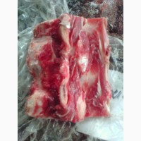 Пропонуємо яловичину