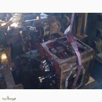 Ремонт и регулировка коробки переключения передач КПП МТЗ-80 МТЗ-82