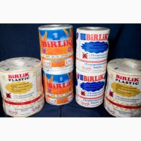 Шпагат для тюкования сена и соломы от производителя