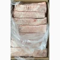 Свиной биток - Замороженная свинина, мясо оптом