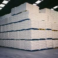 Wheat flour premium, first grade, export