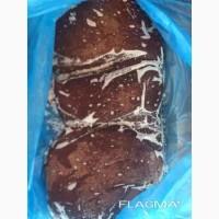 Продам Печень говяжью (Фальцелёз)