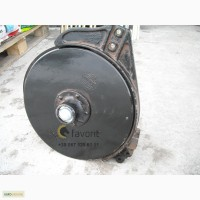Купить сошник СЗ-3, 6 СЗ-5, 4 со смещенными дисками