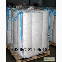 Q-BAG контейнер мягкий с ребрами жесткости от производителя