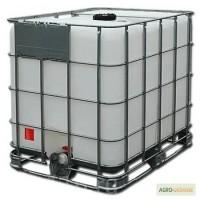 Емкости полиэтиленовые 1000 л. - IBC контейнеры