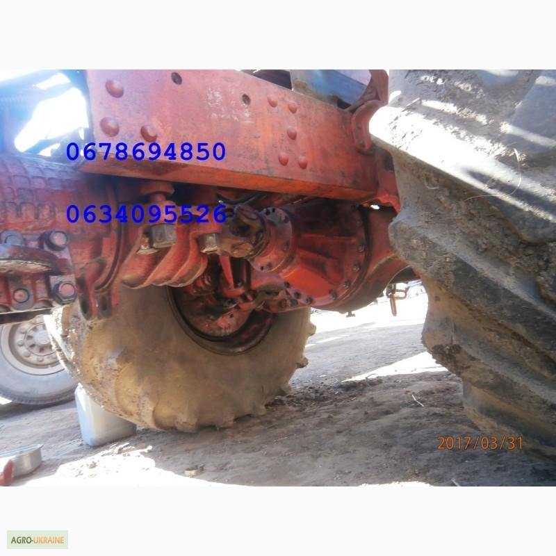 Коробка передач трактора Т-150К | ЖЕЛЕЗНЫЙ-КОНЬ.РФ