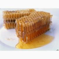 Распродажа меда