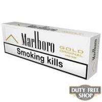 ТАБАК. Акция. Табачная смесь Marlboro. Табачная смесь