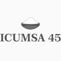 Продам Сахар CIF ASWP Icumsa 45-150-600, A1200 от 295$ за тонну