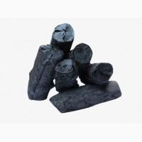 Продаю уголь древесный отличного качества, Древесный уголь из дуба, ясеня, березы, Киев