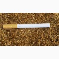Продам табак вирджиния голд