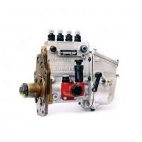 Топливный насос ТНВД МТЗ-80, МТЗ-82 (Д-240) шлицевая втулка 4УТНИ-1111005-20