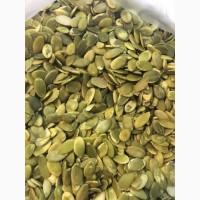 Продам ядро насіння гарбуза