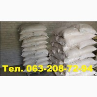 Продам ЧИСТЫЙ Сахар    Высший сорт. Вторая категория    Урожай 2019