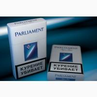 Импортный Табак Европейского качества по ОЧЕНЬ НИЗКИМ ЦЕНАМ