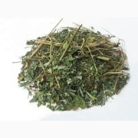 Чистотел (трава) 1 кг