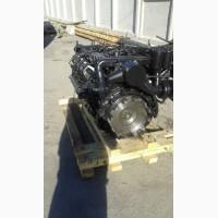 Двигатель КАМАЗ 740.11, 740.13 240 Евро-1(240, 260лс.)