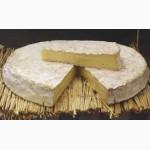 Форма для мягкого сыра Камамбер, Бри