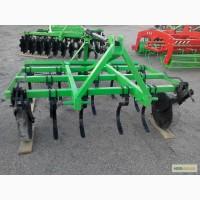 Культиватор на Т25 трактор 1, 8 м фирмы Bomet (PL)