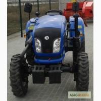 Продам Трактор DongFeng-404 (Донг Фенг-404)