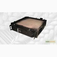 Радиатор водяной 250У-13010-4 (Дон, СМД-31, ЯМЗ-238АК) 6-ти рядный 251У-13010-1
