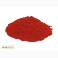 Концентрат ягод Черноплодной рябины (Арония) пищевой порошкообразный