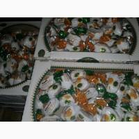 Шоколадные конфеты, Сухофрукты в шоколаде. Конфеты оптом в розницу