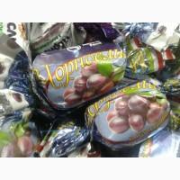 Шоколадные конфеты, Сухофрукты в шоколаде. Конфеты