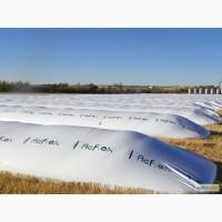 Рукава для зберігання зернових