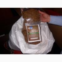 Продам табак Burley и Virginia резанный средней крепости Гарантия Качества